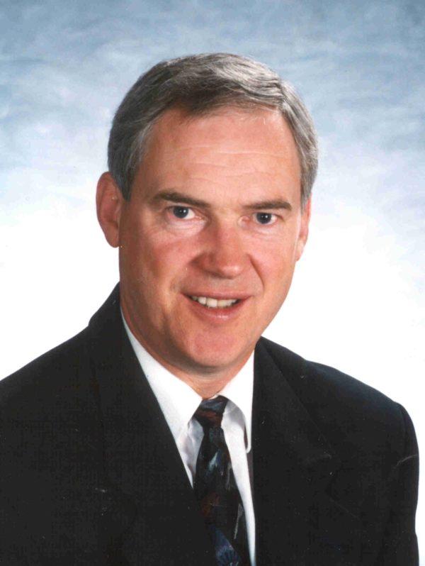 J.T. Hay