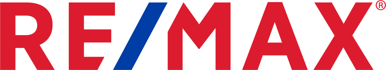 RE/MAX Real Estate Mountain View
